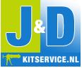 J en D Kitservice